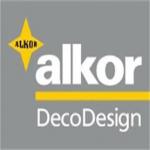 Alkor DecoDesign