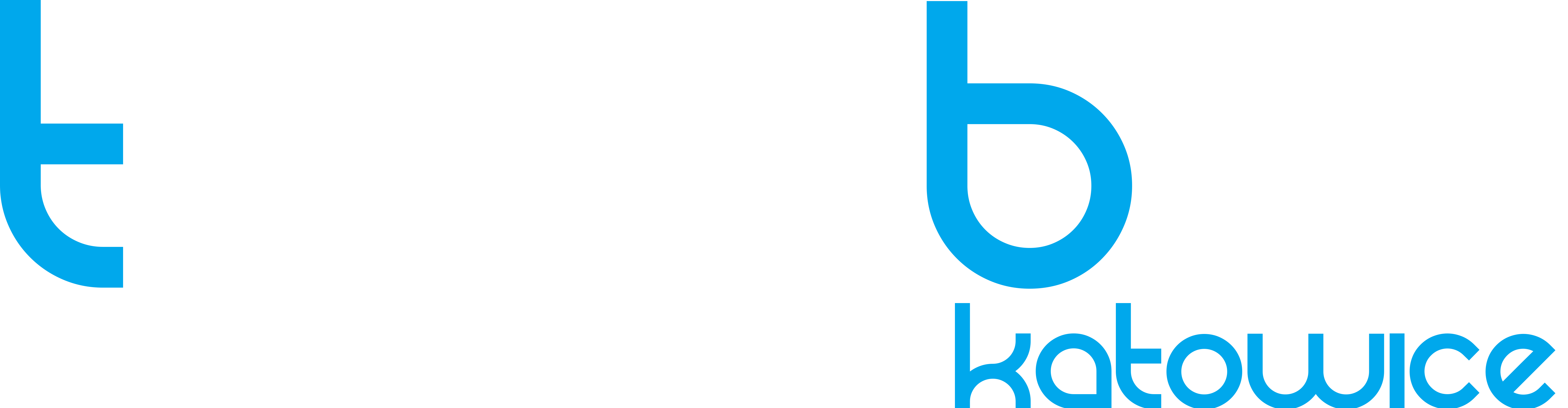 Logo TransBud