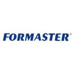 Formaster
